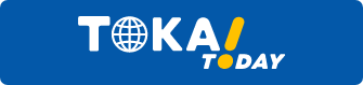 TOKAI TODAY のリンクバナー