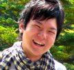 鈴木 秀和さん 教養学部 芸術学科音楽学課程2008年度卒業 大田区立徳持小学校 勤務