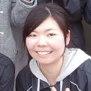 長岡 美沙紀さん 農学部応用植物科学科 2013年度卒業 東京デリカフーズ株式会社 勤務