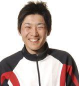 奥村 潤 体育学部 2006年度卒業