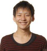 岡田 浩一 工学部 4年次生