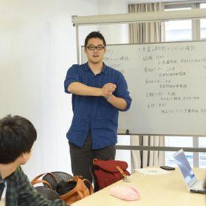 関根 太陽 文学部 歴史学科 日本史専攻