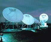 東海大学宇宙情報センター