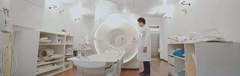 「臓器線維症の病態解明と新たな診断・予防・治療法開発のための拠点形成」