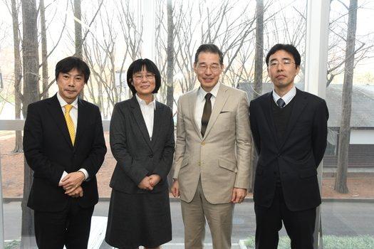情報理工学部座談会 (7).JPG