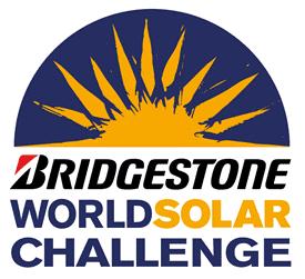 ブリヂストン・ワールド・ソーラー・チャレンジ