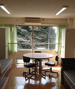 Photos of Kokusai-kaikan