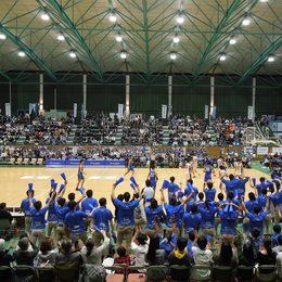 東海スポーツ