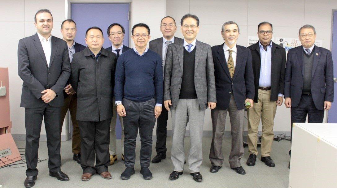 日本・ASEANセミナー (1)1100.jpg