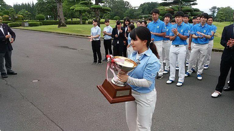 九州学生ゴルフ春季大会 (3)_525.jpg