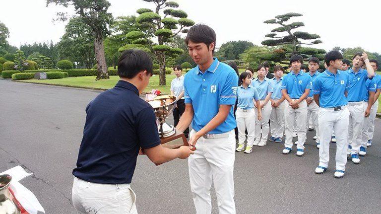 九州学生ゴルフ春季大会 (2)_525.jpg