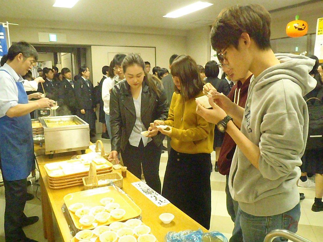 札幌試食会2.jpg