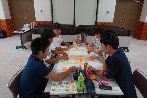 キャリア意識形成セミナー (4)_341.jpg