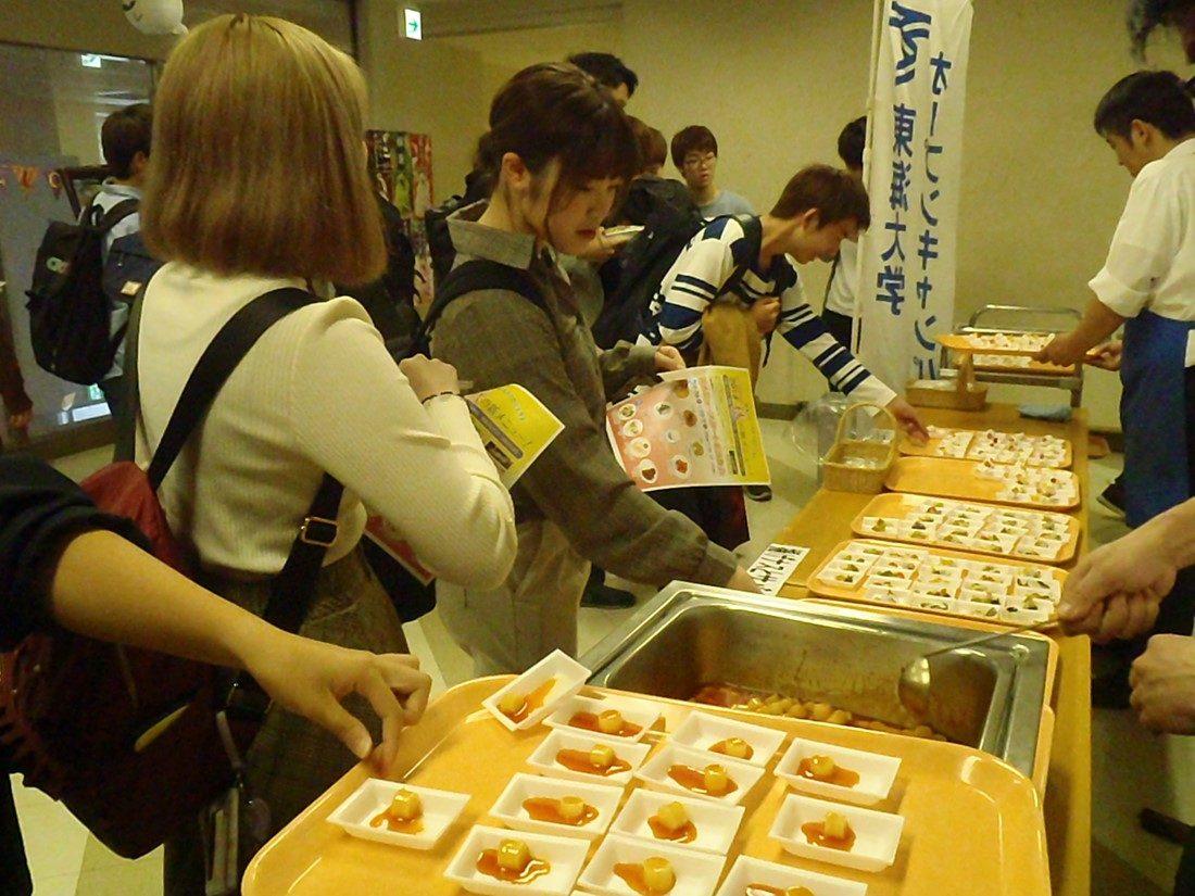 札幌試食会3.jpg