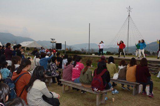 南阿蘇村大復興祭6_341.jpg