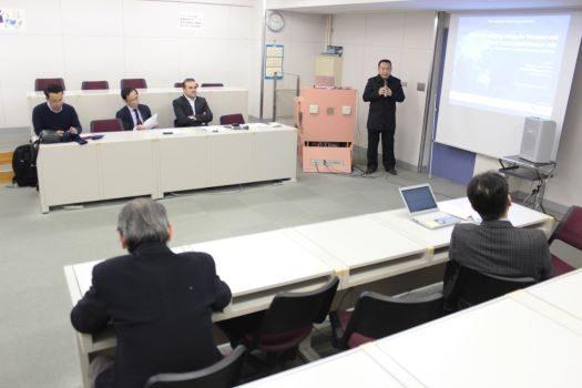 日本・ASEANセミナー (5)525.jpg