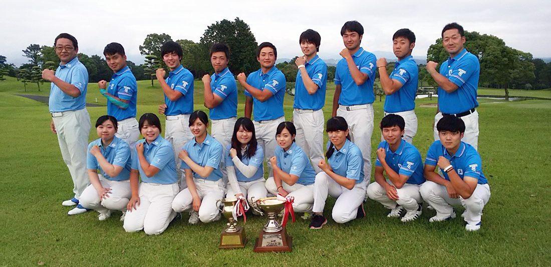 九州学生ゴルフ春季大会 (1)_1100.jpg