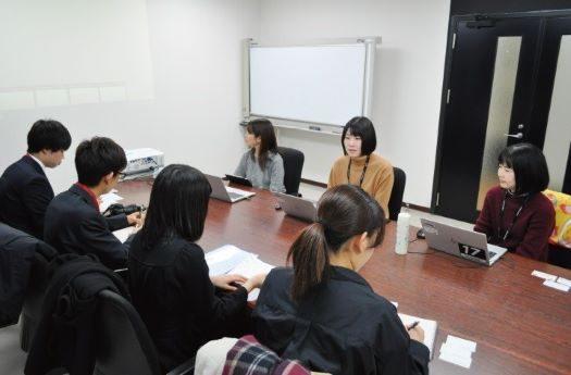 女性の活躍プロジェクト3_525.jpg