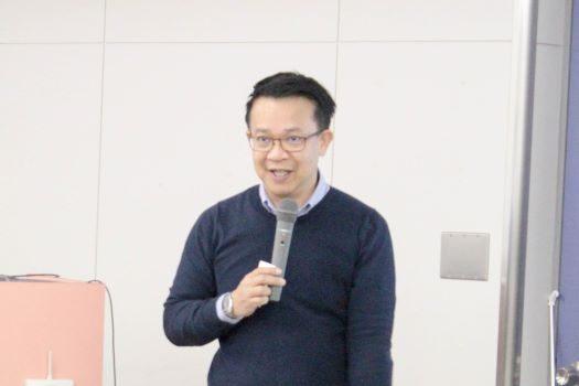 日本・ASEANセミナー (3)525.jpg