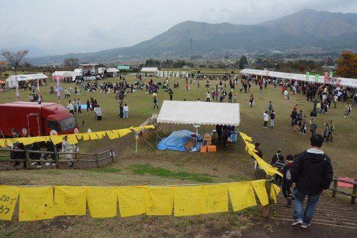 南阿蘇村大復興祭3_341.jpg
