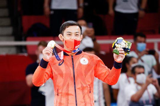 【速報】東京2020オリンピック・パラリンピック情報