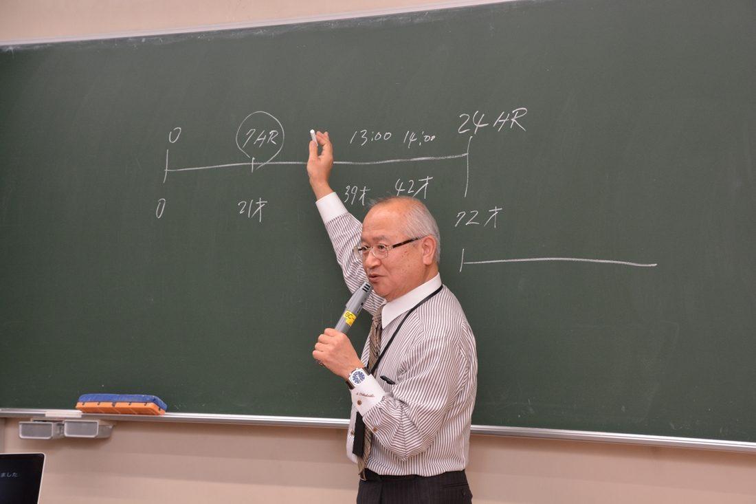 工hp報「複合材料学」 (3).jpg