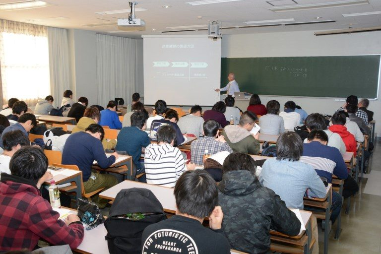 材料科学特別講義 (1)_525.jpg