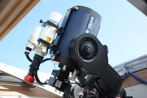 インターネット望遠鏡 (3)_341.jpg