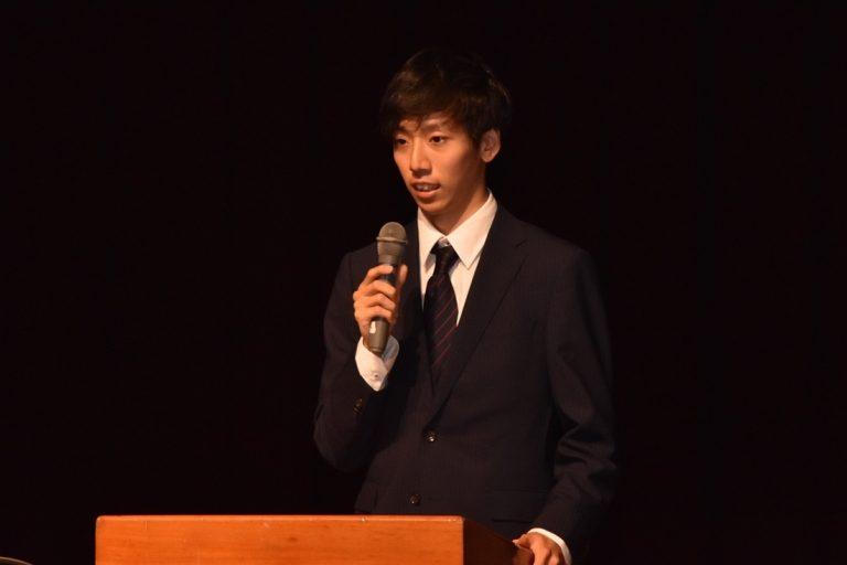 翔洋高校サタデーセミナー陸上講演会 (3)_525.jpg