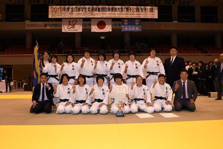 体重別団体 (6)525.jpg