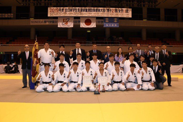 体重別団体 (5)525.jpg