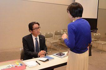 伊勢原人権講演・両角監督3.jpg_341.jpg