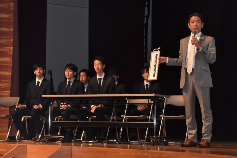 翔洋高校サタデーセミナー陸上講演会_525.jpg