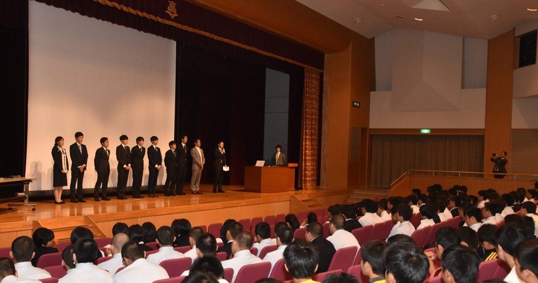 翔洋高校サタデーセミナー陸上講演会 (4)_1100.jpg