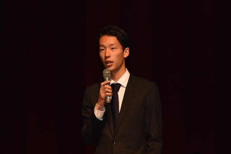 翔洋高校サタデーセミナー陸上講演会 (2)_525.jpg