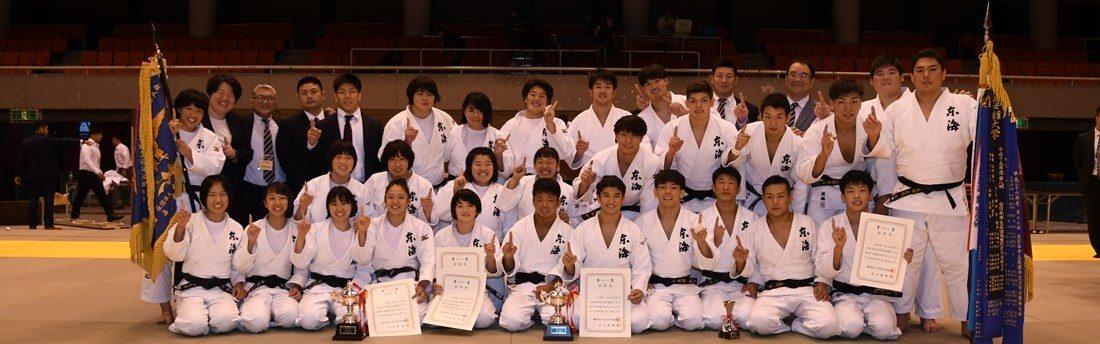 体重別団体 (7)1100.jpg