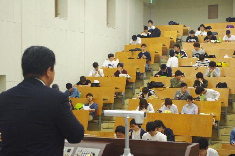 法学検定試験説明会_525.jpg