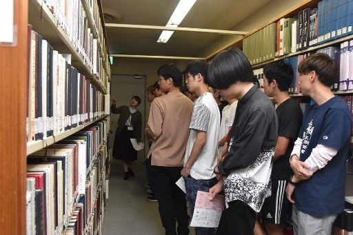 図書館ガイダンス (2)_341.jpg