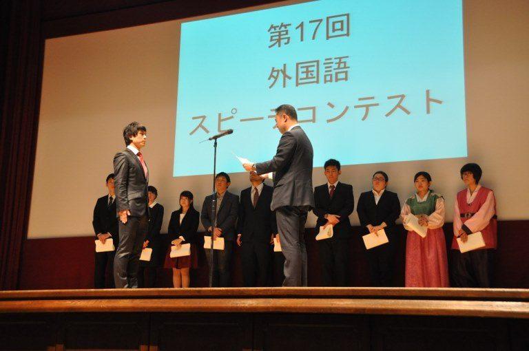 外国語スピコン・佐久間さん2_525.jpg