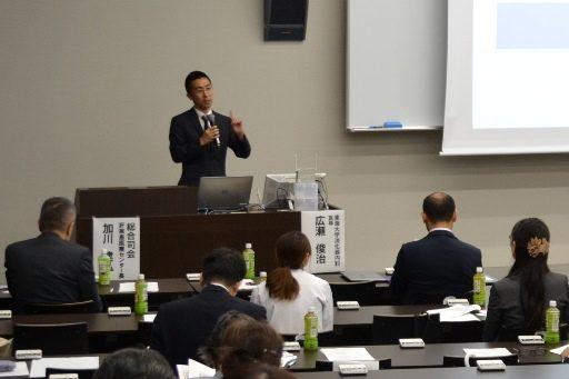 肝臓講演会3.JPG
