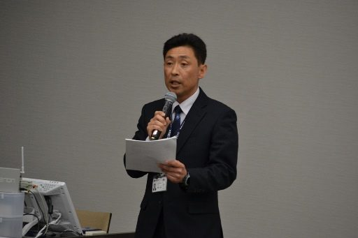 肝臓講演会2.JPG