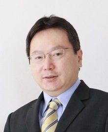 柴田 健雄
