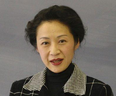 吉田 厚子