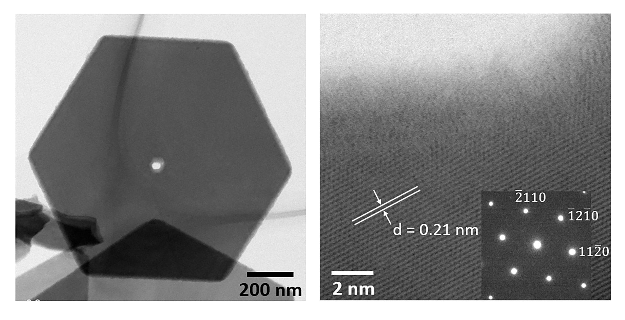 ナノテクノロジーによる熱電変換材料の高性能化の研究開発
