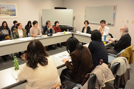 『こども』の視点から日本語教育を考える3_525.jpg