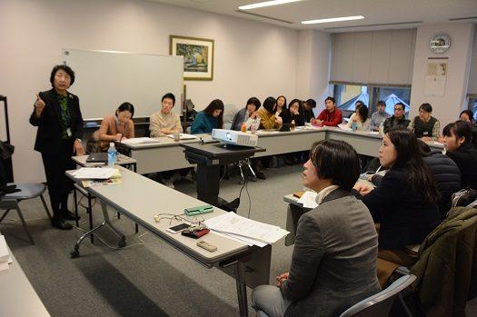 『こども』の視点から日本語教育を考える4_525.jpg