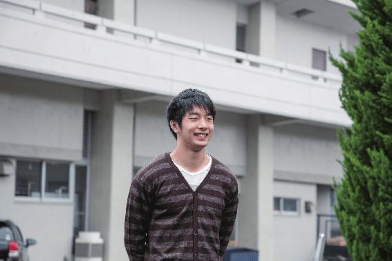 後藤 晃元