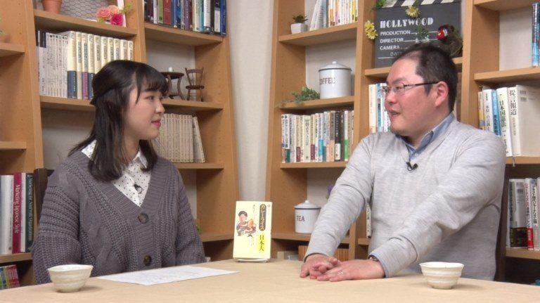 東海Book Cafe_4月_525.jpg