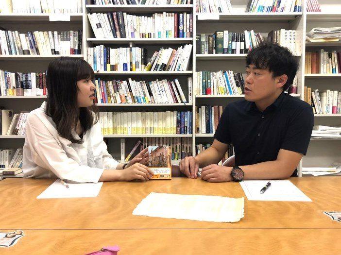 東海Bookcafe10月_525.jpg