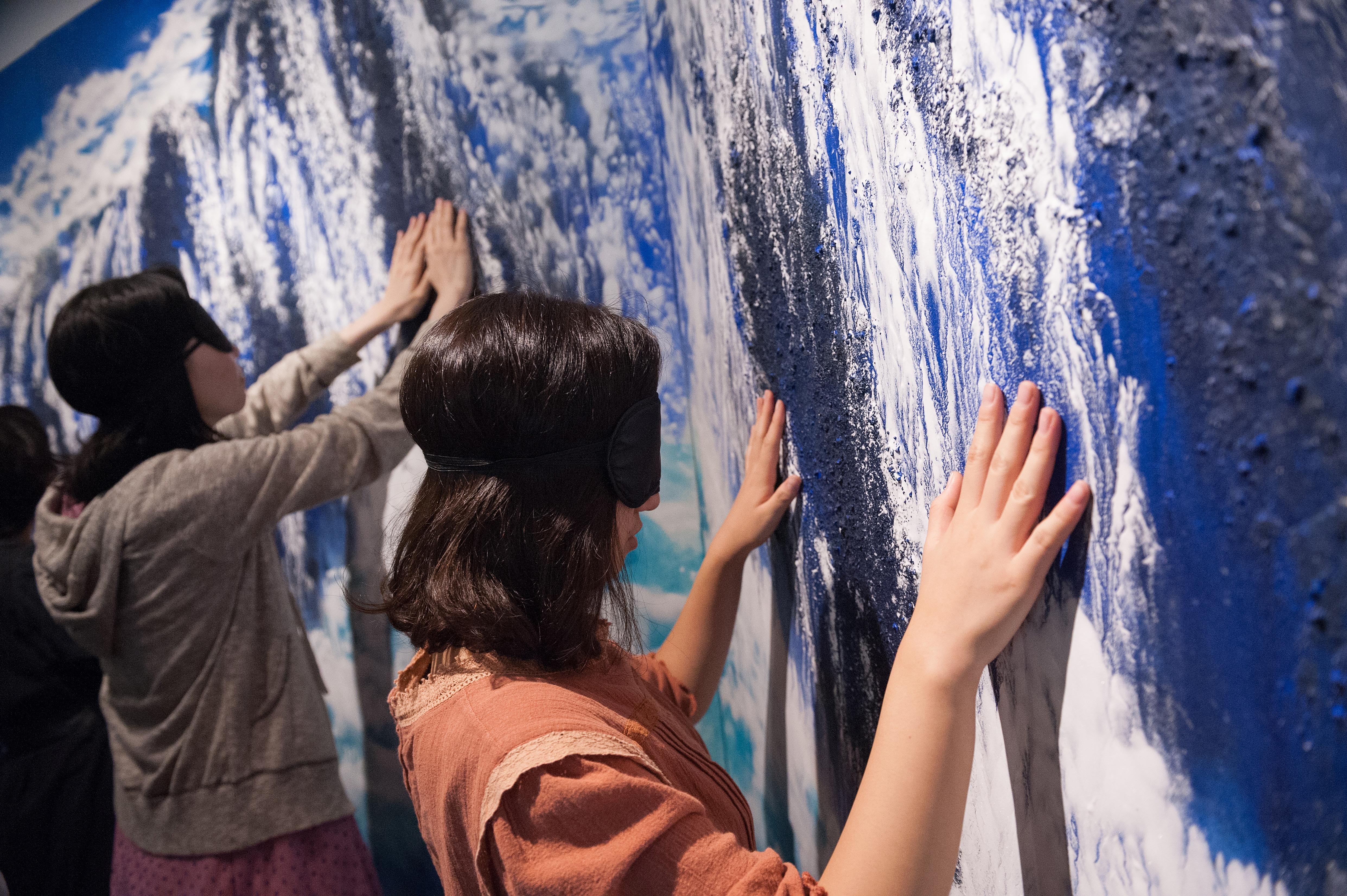 文化芸術を基盤とした平和で平等な社会の実現を目指して